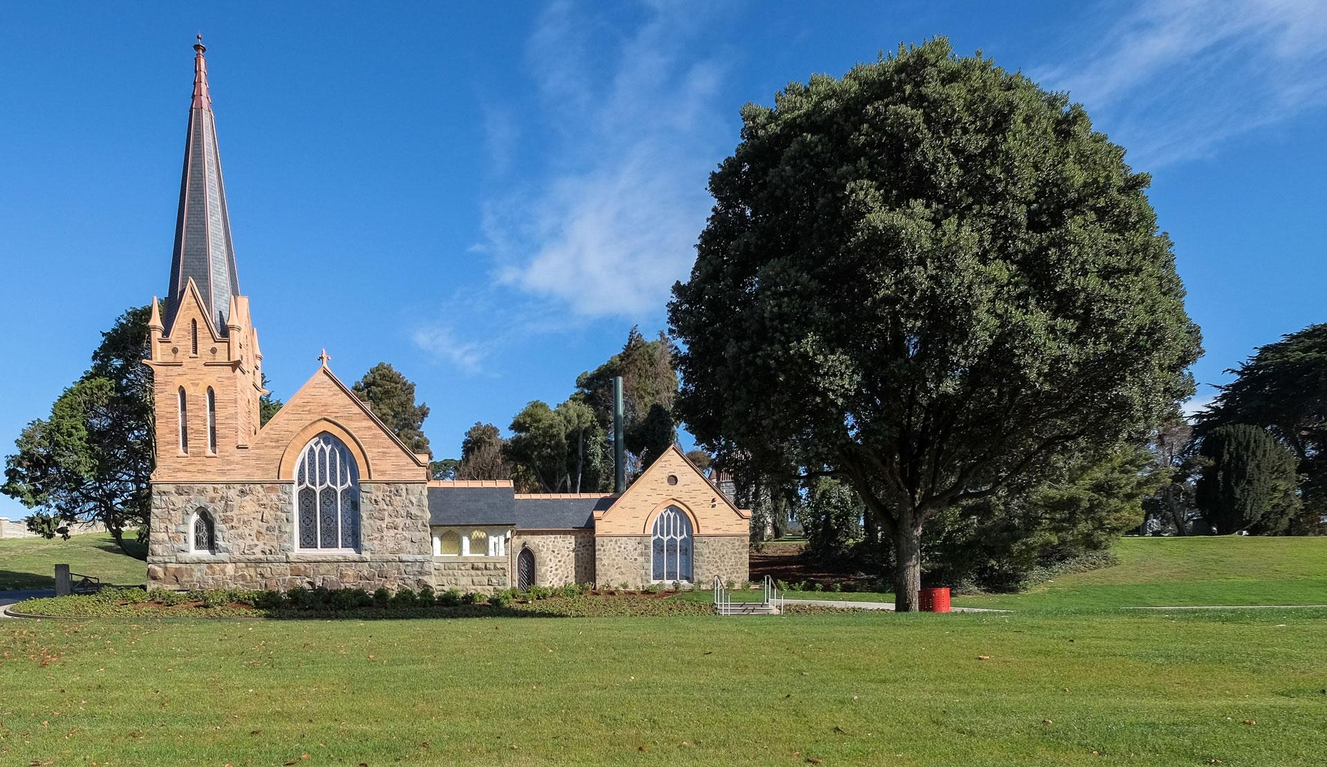 noble-chapel-121115-10