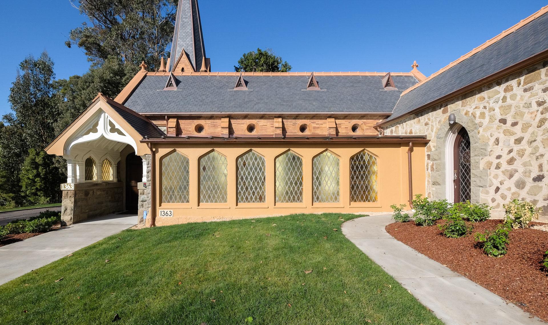 noble-chapel-121115-29
