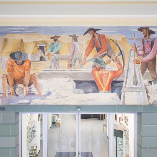 111816 Rincon Annex Murals-12