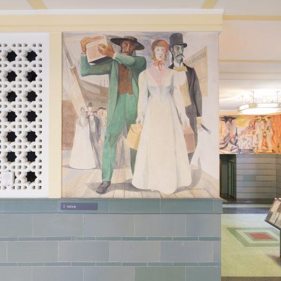 111816 Rincon Annex Murals-13