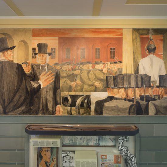 111816 Rincon Annex Murals-20