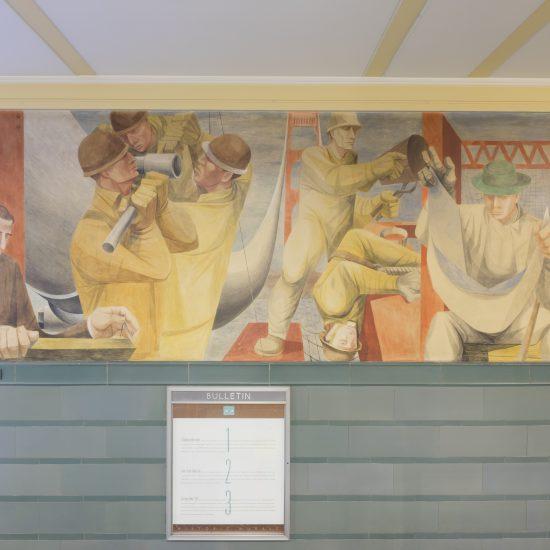 111816 Rincon Annex Murals-28
