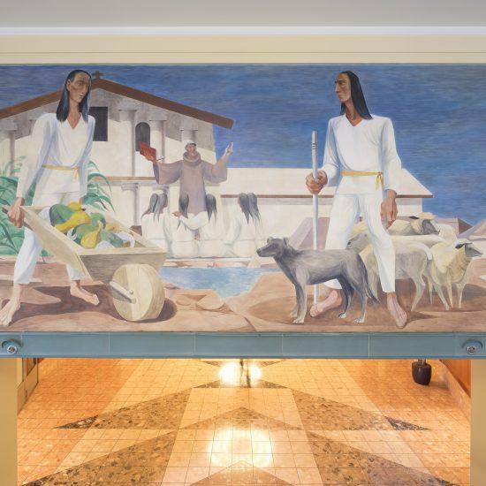 111816 Rincon Annex Murals-6