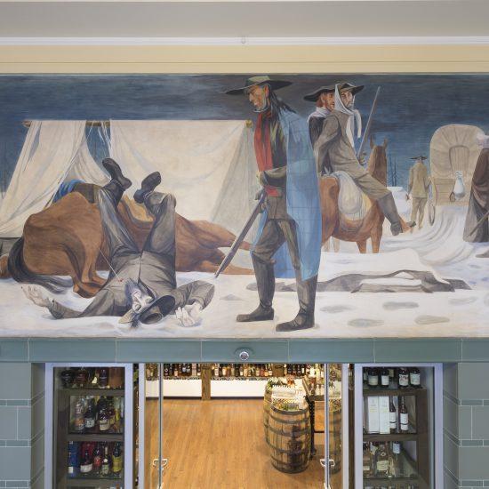 111816 Rincon Annex Murals-8