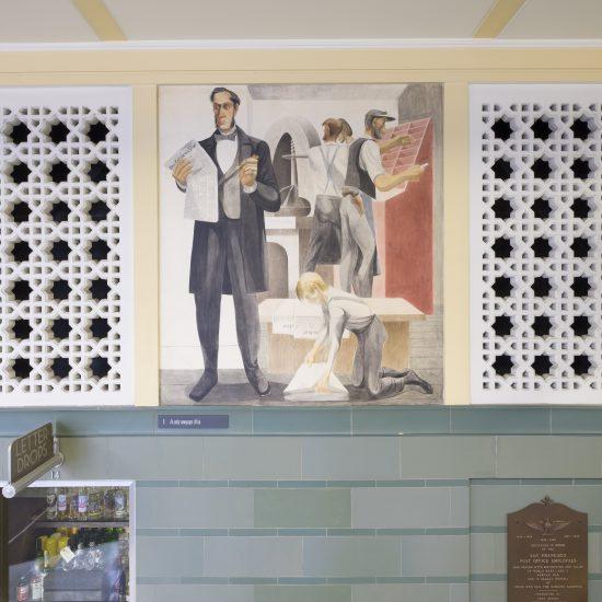 111816 Rincon Annex Murals-9